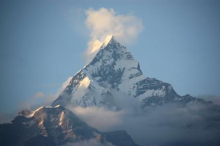 尼泊尔 (30)