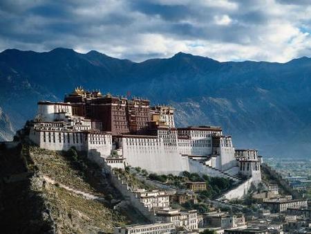 随拍--西藏 (79)